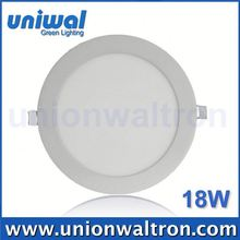 high quality homogeneous led panel light 12w wifi panel high quality 300 1200mm led panel light