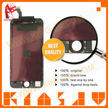 ODM Plant Shenzhen for iphone 6 lcd original,for iphone 6 lcd display