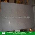carrara marmol laminas precio