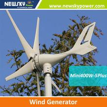 wind generator power for household,wind power turbine for home,wind power generator for household
