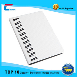 Tablet case cover folio leather case for ipad mini, for ipad case leather ,for ipad mini case