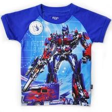 boys shirts baby clothes wholesale price 100 cotton white t shirt