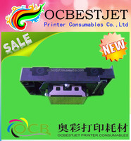 China supplier!!Competitive price for DX5 new original print head