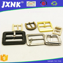 Custom all types of metal stainless steel belt buckle for garment