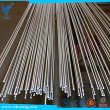 cold finished stainless steel round rod 304