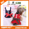 import dog clothes china for mexican clothing ,alibaba manufacturer for dog products