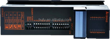 High Quality Original New A1SG62 PLC Controller
