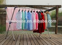 USM hotel on sale shop clothes hanger stand