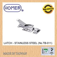 stainless steel catches, heavy duty adjustable toggle latch draw latch
