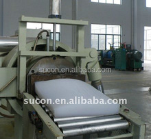 General Purpose Silicone Rubber for molding and extrusion