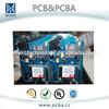 2015 HOT GPS SIM908 Chip PCB Manufacturer in Shenzhen