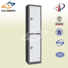 Steel 2 Door digital locks for lockers