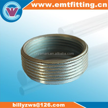 The best sale product in alibaba made in china manufacturer high quality conduit reducing bushing