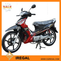 2015 Motorcycle For Sale In Italy Used