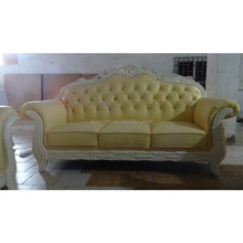 Antique Living Sofa Design Modern Classic Sofa set Designs Inspiration Ideas
