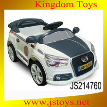 wholesale cheap go kart car prices ,toy car for child