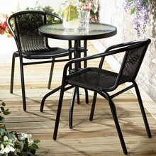 Reliable Reputation Brand Synthetic Rattan Furniture Cheap,Rattan Furniture Philippines