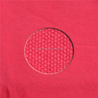 canvas fabric for sale canvas fabric characteristics