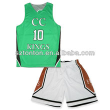 make your jersey basketball 2013