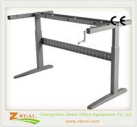 universal column tables manufacturer lift table expanding furniture