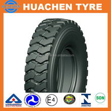 truck & bus used truck tyre changer 1100R20