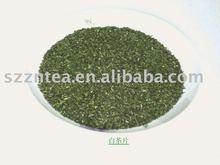 white fanning tea organic tea chinese green tea for sale