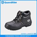 Guardrite barato mejor marca zapatos de seguridad / barato de marca calzado deportivo T-2083