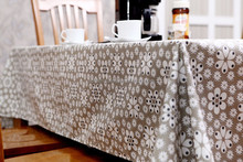 table cleaning cloth