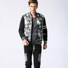 Alibaba china stylish top sell men t-shirts plain
