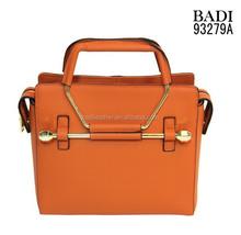 ladies handbags international brand large handbags cheap leather designer replica handbags