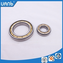 Good quality Low Price 30-680mm 10-460mm P6(ABEC-3) deep groove ball bearing manufacture