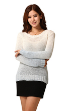 China Supplier Multicolor Charming Fabric For Sweater