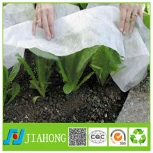 3% UV Treated Agriculture PP Spunbonded Nonwoven Ground Crop Cover Cloth