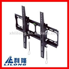 25 to 42 Inchs Tilted LCD Holder