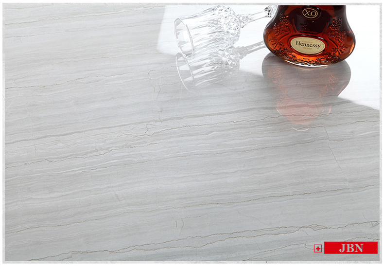 Grade aaa quality inkjet wood look marble floor tiles wood for Wood floor quality grades
