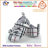 MOQ 24 China manufacturer cheap fancy clothes baby girl dress shoes