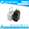 15W USB Home/Wall/Travel Power Charger Adapter US/EU/UK Plug for Apple