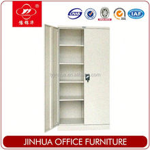 File Cabinet Locker Steel Marine Locker