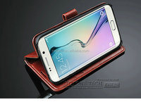 new wallet leather case for samsung galaxy s4 active / flip cover for samsung galaxy s4 active