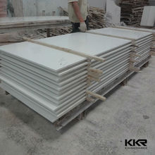 factory solid surface bathroom surround wall panels