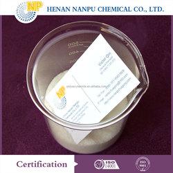 chemical polyacrylamide pam flocculant