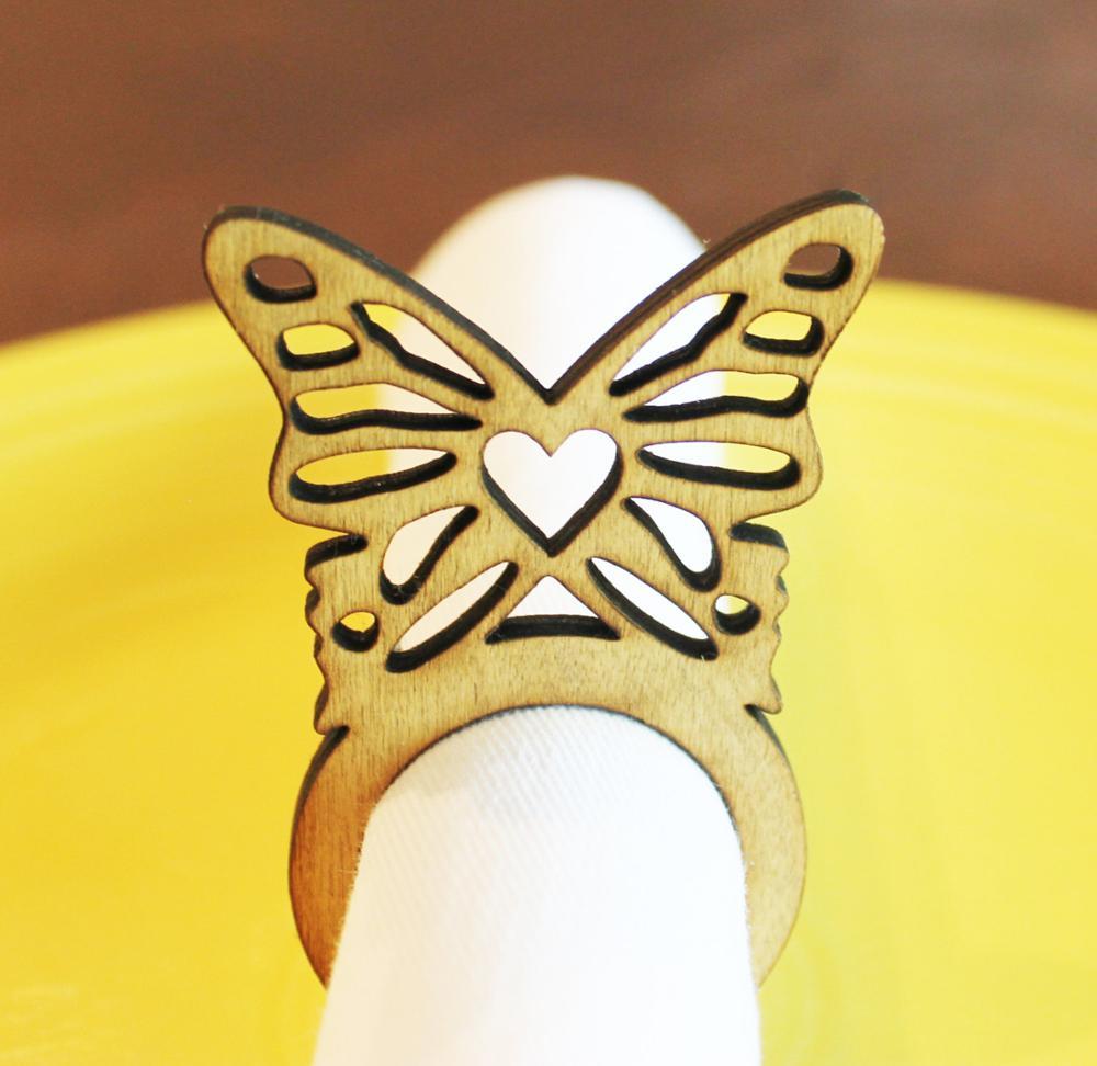 Butterfly   Napkin Rings.jpg