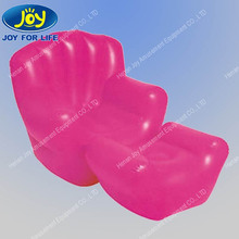 2014 children favorite inflatable outdoor sofa,inflatable chesterfield sofa,inflatable sofa bed contact with Skype:hnjoytoys006