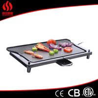Europe famous household BBQ Grill Barbecue grill