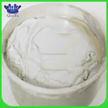 Popular Sale polysulfide concrete joint sealant