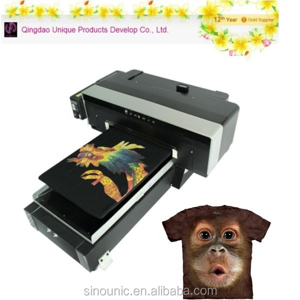 t shirt printing machines for sale buy t shirt printing