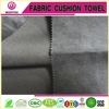 100% polyester micro suede fabric