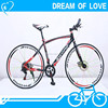 700C road bike/ cheap bicycle in china