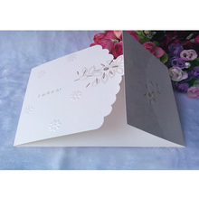 arabic wedding invitation ca/pop up wedding invitation card/laser cut wedding invitation card