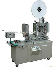 hot sale Automatic tooth picks packing machine with high speed
